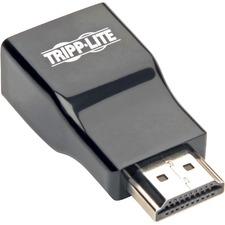 TRP P131000 Tripp Lite HDMI Male to VGA Female Adapter TRPP131000