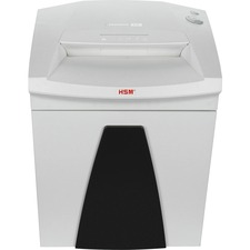 HSM 1801 HSM of America Securio B26S Strip-cut Shredder HSM1801