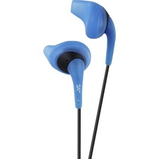 JVC Gumy HA-EN10 Earphone