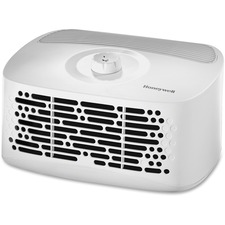 Honeywell HHT270WC Air Purifier