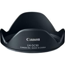 Canon Lens Hood LH-DC90