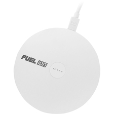 Patriot Memory FUEL iON Magnetic Charging Pad