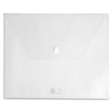 LIO60210CRBX - Lion DESIGN-R-LINE Poly Oversized Project Envelope, 14