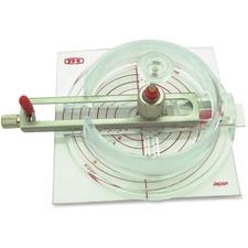 LIOC1500BX - NT Cutter Circle Cutter, 11/16