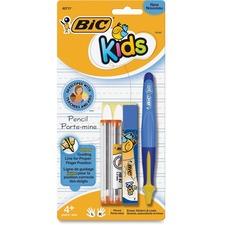 BIC MPBKBP11 Bic Kids Mechanical Pencil BICMPBKBP11