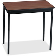 BRK UT1830WA Barricks Mfg.Co. Utility Table BRKUT1830WA