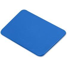 Childrens Factory Small Sensory Lid - Rectangular1 Each Blue