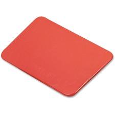 Childrens Factory Large Sensory Lid - Rectangular1 Each Red