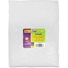 CKC 9039 Chenille Kraft Instant Papier Mache CKC9039