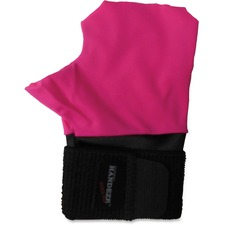 DOM 3133 Dome Publishing Handeze FlexFit Gloves DOM3133