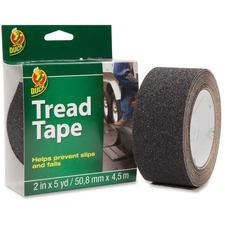 DUC 1027475 Duck Brand Tread Tape DUC1027475