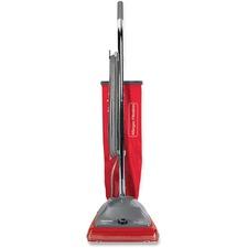EUR 688 Electrolux Sanitaire SC688 Upright Vacuum EUR688