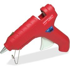 FPR DT270 FPC Corp 40W Dual-temp Glue Gun FPRDT270