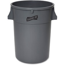 Genuine Joe 11581 Waste Container