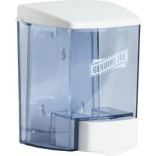 GJO29425 - Genuine Joe 30 oz Soap Dispenser