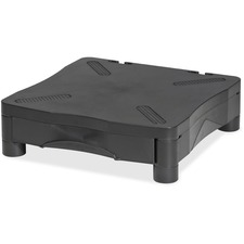 KCS10368 - Kelly Ergonomic Monitor Stand