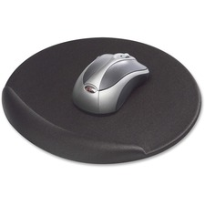 KCS50155 - Kelly Viscoflex Mouse Pad