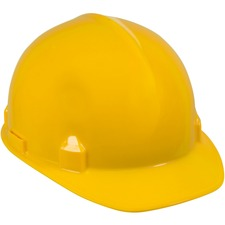 Safety Helmets in Columbus Ohio