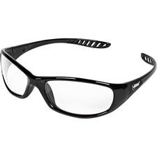 KCC 20539 Kimberly-Clark V40 Hellraiser Safety Eyewear KCC20539