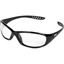 KCC28615 - Jackson Safety V40 Hellraiser Safety Eyewear
