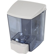 IMP 9330 Impact Encore Soap Dispenser IMP9330