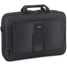 LLR25957 - Lorell Carrying Case (Briefcase) for 17.3