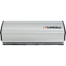 LLR 59265 Lorell Magnetic Eraser LLR59265