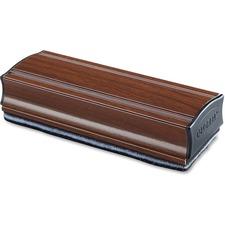 LLR 59266 Lorell Magnetic Eraser LLR59266