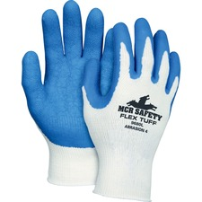 MCR Safety Ninja Flex Safety Gloves