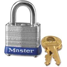 Master 7KD Padlock