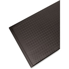 MLL 24020301DIAM Millennium Mat Co. Soft Step Anti-Fatigue Flr Mat MLL24020301DIAM