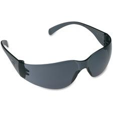 MMM 113270000020 3M Virtua Unisex Protective Eyewear MMM113270000020