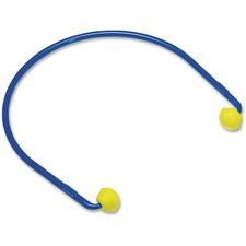 MMM 3212101 3M E-A-Rcaps Model 2000 Banded Hearing Protectors MMM3212101