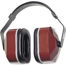 MMM 3303002 3M E-A-R 3000 Earmuffs MMM3303002