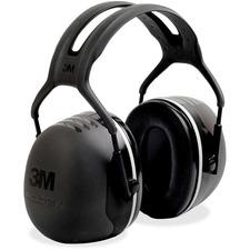 MMM X5A 3M Peltor X-Series Over-The-Head X5 Earmuffs MMMX5A