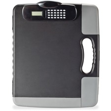 OIC 83302 Officemate Calculator Storage Portable Clipboard OIC83302