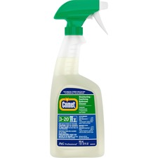PGC 22569 Procter & Gamble Comet Disinfecting Bath Cleaner PGC22569