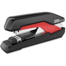 Rapid Supreme Omnipress SO30 Stapler