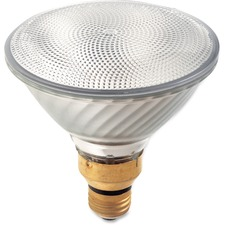 SDN S2259 Satco 80-watt Halogen PAR38 Xenon Flood Bulb SDNS2259