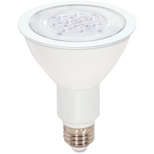 SDN S9088 Satco 11-watt PAR30 Long Neck LED Floodlight SDNS9088
