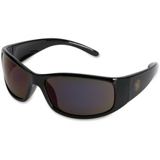 SMW 21303 Smith & Wesson Elite Safety Eyewear SMW21303