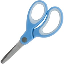 "SPR 39045 Sparco 5"" Kids Blunt End Scissors SPR39045"