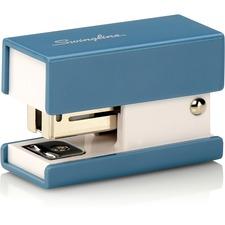 SWI 87872 Swingline Mini Fashion Staplers SWI87872