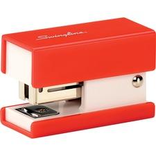 SWI 87873 Swingline Mini Fashion Staplers SWI87873