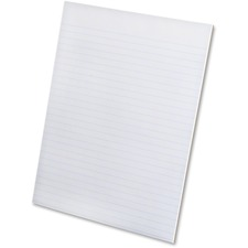 TOP 21162 Tops Glue Top Writing Pads TOP21162