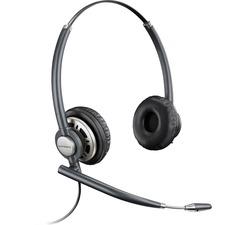 Plantronics 78714101 Headset