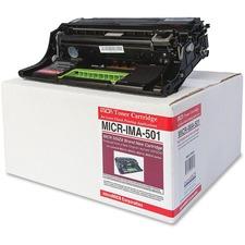MCM MICRIMA501 MicroMICR Remanuf. LEX MS310 MICR Imaging Unit MCMMICRIMA501