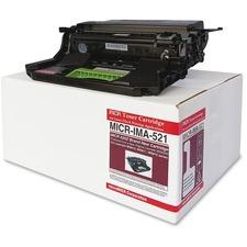 MCM MICRIMA521 MicroMICR MICR Imaging Unit f/ Lexmark MS810 MCMMICRIMA521