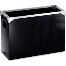 PFX 01151 Pendaflex Poly Desktop File PFX01151
