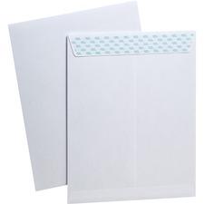 TOP 73140 Tops SafeSeal Heavyweight Security Envelopes TOP73140
